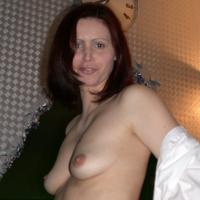 schwanger amateurin