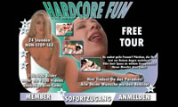 Sexbilder bei Hardcore-Fun.de