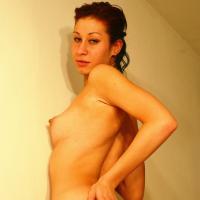erotische amateure privat