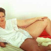 dick und mollig